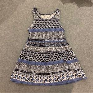 H&M summer dress 1.5-2yrs